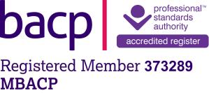 BACP Logo - 373289