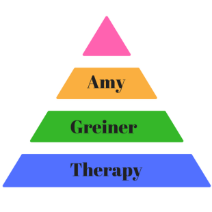 AGTherapy (1)