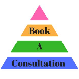 Book A Consulation